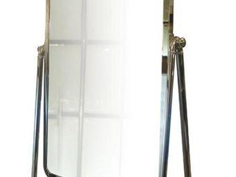 A l'epi D'or -  - Full Length Mirror
