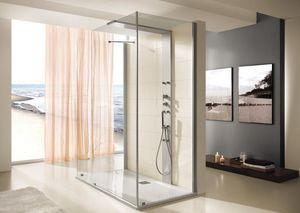 HOESCH -  - Shower Enclosure