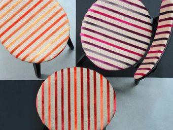 LELIEVRE - riad - Furniture Fabric