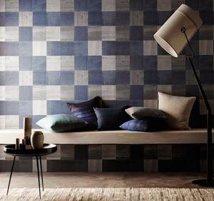 ANTHOLOGY -  - Wallpaper