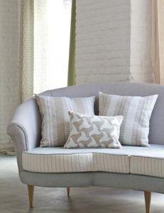 C&C Milano -  - Furniture Fabric