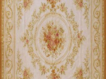 EDITION BOUGAINVILLE - la napoule - Aubusson Carpet