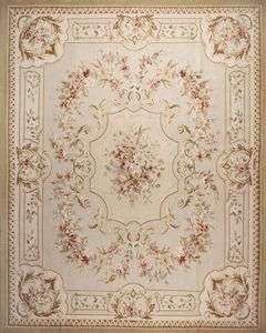 EDITION BOUGAINVILLE - telmont - Aubusson Carpet