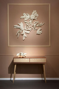 ALICE RIEHL CERAMIQUE -  - Wall Decoration