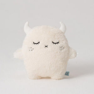 NOODOLL -  - Soft Toy