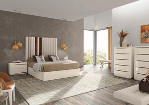 SERCA FURNITURE -  - Bedroom