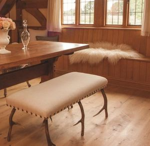 Clock House Furniture - nverness - Bench