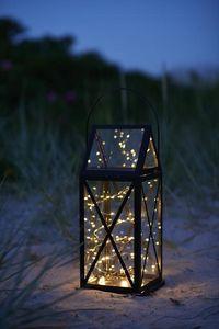 Sirius -  - Outdoor Lantern