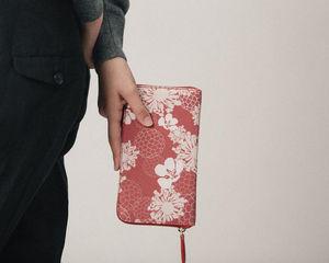 Y -  - Drawstring Bag