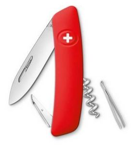 MT & Co -  - Folding Knife