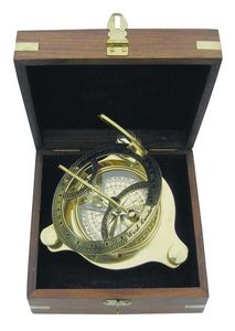 SEA-CLUB -  - Compass