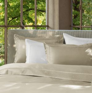 Quagliotti - jane - Bed Linen Set