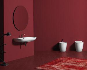 SIMAS -  - Wash Hand Basin
