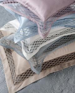 DEA -  - Pillowcase