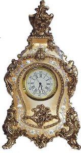 Agb -  - Antique Clock