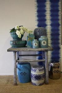 Asitrade -  - Bathroom Jar
