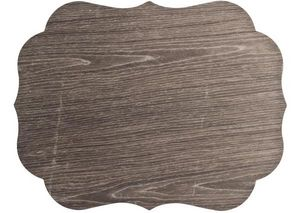 Bitossi Home -  - Placemat