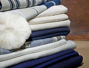 LORO PIANA Interiors -  - Upholstery Fabric