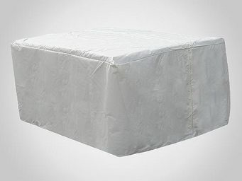BELIANI - bâches de protection - Garden Furniture Cover