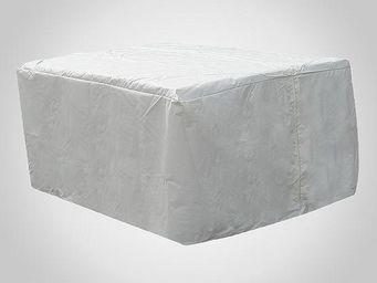 BELIANI - bâches de protection - Garden Furniture Cover
