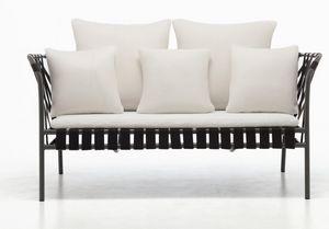 GERVASONI - 'inout - Garden Sofa