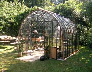 Beltima -  - Greenhouse