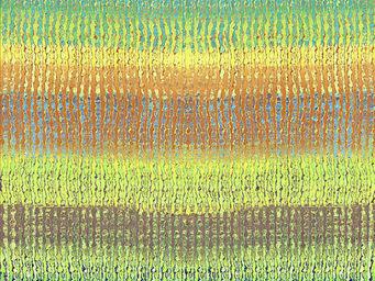 Le tableau nouveau - 60f... - Digital Wall Coverings