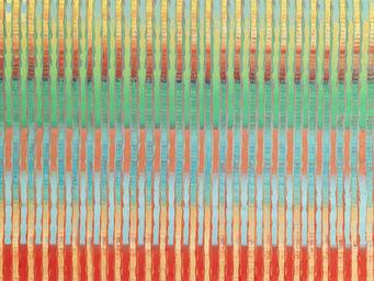 Le tableau nouveau - 60f~... - Digital Wall Coverings