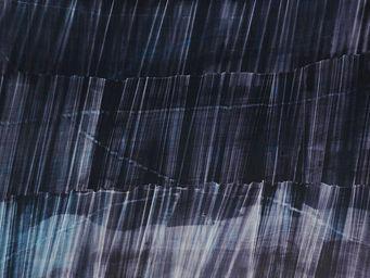 Le tableau nouveau - 60f=. - Digital Wall Coverings