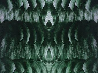 Le tableau nouveau - 60f+.. - Digital Wall Coverings
