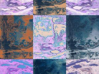 Le tableau nouveau - +//60f - Digital Wall Coverings