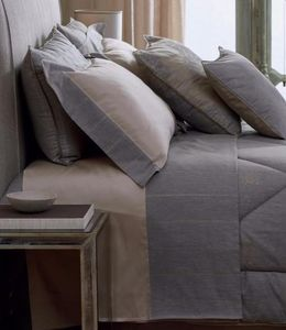 Mastro Raphaël -  - Pillowcase