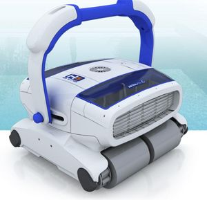 ASTRALPOOL - h5 duo- - Automatic Pool Cleaner