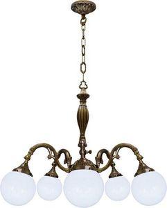 FEDE - milazzo iii collection - Hanging Lamp