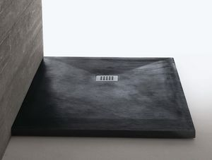 Samo - ..stonefit - Shower Tray