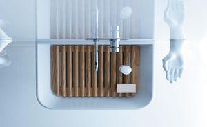 GALASSIA -  - Wash Hand Basin