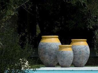 TERRES D'ALBINE -  - Jar