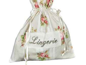Clementine Creations -  - Laundry Bag
