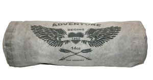 BYROOM -  - Profiled Pillow