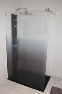 ADJ -  - Shower Screen Panel