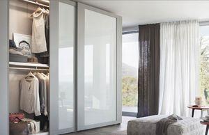 Lema -  - Bedroom Wardrobe