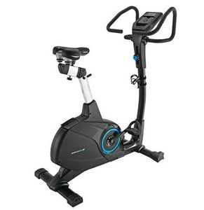 Kettler - ergo s - Exercise Bike