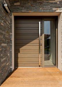 ZILTEN -  - Entrance Door