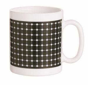Luminarc - tiago - Mug