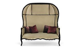 BRABBU - namib - 2 Seater Sofa