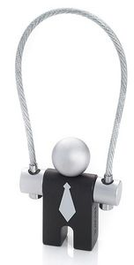 Troika - business jumper - Key Ring
