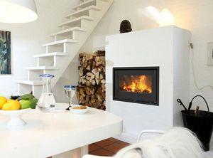 Rais - 500 1 - Fireplace Insert