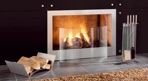 CONMOTO - mentas glass fireguard - Fireguard