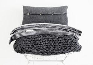 MIKMAX -  - Bedspread