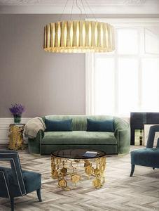 BRABBU - wales - 2 Seater Sofa